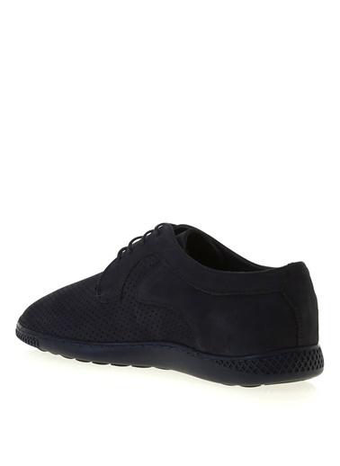 Divarese Casual Ayakkabı Lacivert